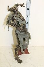 "McFarlane MM ""Blair Witch"" Figure LOOSE"