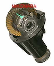 LADA 2106, 2107   DIFFERENTIAL HINTEN  / 2106-2402010
