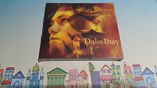 Dale Ibay - Carpe Diem...Someday - OPM - Sealed