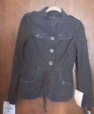 "WOMEN'S ""EDC BY ESPRIT"" CARGO STYLE JACKET SIZE: M"