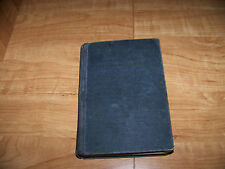 The Five Thousand Dictionary Chinese-English C.H. Fenn 1942!