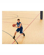 Custom Reversible Basketball Jerseys (10 Jerseys, logo and number included)