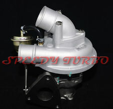 BRAND NEW Turbo Charger for NISSAN Navara D22 ZD30 3.0L HT12-19 B/D 14411-9S000