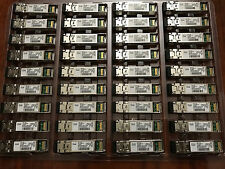 Cisco FET-10G V02 10-2566-02 SFP+ 850nm
