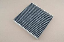 OEM Quality Cabin Air Filter for Honda Jazz GD1 Fit 2002-2007