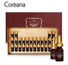 Coreana ORTHIA Perfect Collagen 28days Intensive Ampoule 2ml *28ea