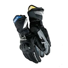 BMW 2 IN 1 Gloves 9-9.5