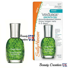 SALLY HANSEN Vita Surge Growth Gel 13.3ml SH012