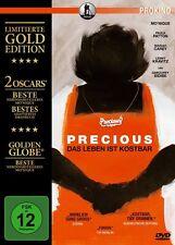 Precious (2010) DVD #9931