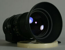 SONY TV ZOOM LENS 1:1.4 F=11-70MM FAST ZOOM MADE IN JAPAN