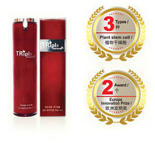 Phytoscience Triple StemCell SHINE STEM The Secrets to Retain the Youthful Look