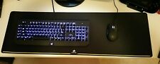 Brand New Sealed Corsair MM200 Extended Edition Gaming Mouse Mat – Black