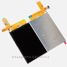 "OEM Amazon Kindle Fire HD 7 7"" inches LCD Display Screen Replacement Parts USA"