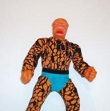"1970's Original Mego 8"" THE THING Action Figure NICE! RARE!"
