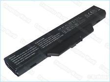 [BR589] Batterie HP HSTNN-OB51T - 5200 mah 10,8v