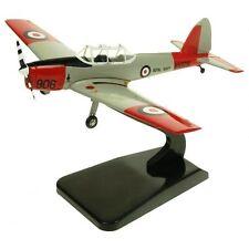 AVIATION72 AV7226005 1/72 DHC1 CHIPMUNK WK608 ROYAL NAVY HISTORIC FLIGHT