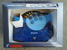 Dreamcast controller new MIB rare Topmax