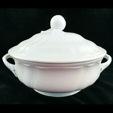 """DIAMANT Villeroy & Boch Covered Vegetable 10"""" NEW NEVER USED Made in Luxembourg"""