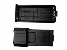 AA Extended Battery Holder Case For BAOFENG UV-5R TONGFA TF-UV985 TYT TH-F8