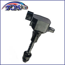 BRAND NEW IGNITION COIL PACK FOR NISSAN AlTIMA MAXIMA FRONTIER XTERRA