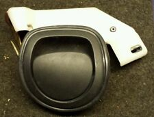 Renault Clio MK2 passenger Side Seat Handle