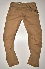 G-STAR RAW Jeans - New 1108 3D Loose Tapered - W30 L30 Neu !!!