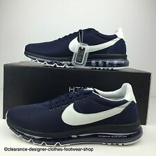HTM NIKE AIR MAX LD – ZERO H TRAINERS MENS HTM AIR MAX DAY HIROSHI SHOES UK 10