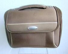 ***MADELEINE***Kosmetik Tasche/Koffer ~ NEU