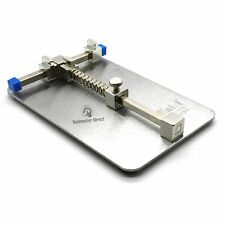 New Stainless Steel Mobile Phone PCB Fixtures Repairing Tablet and Cell phones