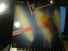 "RAR MAXI 12"". MA RITTER. VIDEO KILLED THE RADIO STAR. ITALO DISCO. MADE IN SPAIN"