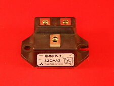 QM50HA-H - IGBT  - Semiconductor - Electronic Component