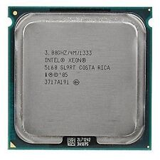 Intel Xeon Dual-Core 3.0GHz 5160 4M SL9RT Processor