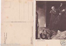 # FONDO MATTEOTTI -CART. MONOCROMATICA di A. TRAVERSO DA SUOI QUADRI 1942-44 (5)