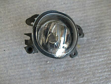Mercedes Passenger Side Fog Light W164, W204, W216, W219, W221 A2518200856