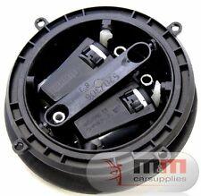 Renault Laguna 3 III Spiegelverstellmotor Motor Außenspiegel