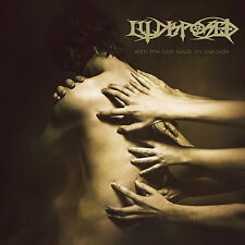 ILLDISPOSED - With The Lost Souls On Our Side - Digipak-CD - 205859