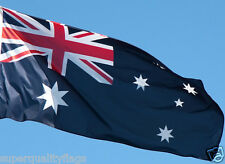 NEW 3x5 ft AUSTRALIA AUSTRALIAN FLAG