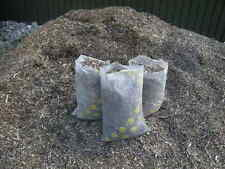 WOOD CHIP CHIPPINGS NR BRIGHTON £20 FOR AS MUCH AS YOU CAN TAKE IN 1 LOAD
