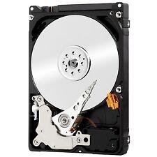 """Seagate NAS HDD 8tb disco rigido interno, st8000vn0002 3,5"""", 5900rpm, 256mb, SATA 3"""
