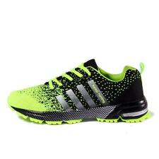 New Running Trainer Women's shoes Casual Sneakers Sport Shoes Free Ship from USA