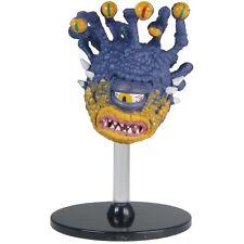 D&D miniatures 1x x1 Beholder Monster Menagerie II NM
