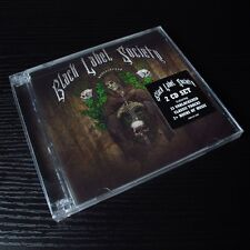 Black Label Society - Unblackened 2013 USA 2xCD Sealed NEW Heavy Metal #X21