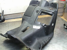 2006 YAMAHA CYGNUS NXC 125 LOWER BELLY PAN FAIRING COWL *FREE UK POST*C2