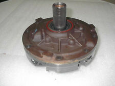 4L80E TRANSMISSION PUMP ASSEMBLY 1997-2003 CHEVROLET GMC TRUCK