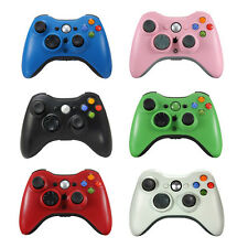 2016 6 Colours Wireless Handle Console Controller Game For Microsoft Xbox 360