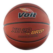 """Voit® XB 20 The Grip Indoor/Outdoor Junior Size (27.5"""") Basketball"""