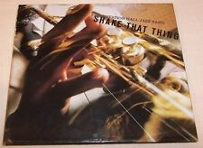 Shake That Thing by Preservation Hall Jazz Band (CD, 2004) VGC