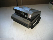 Vintage Used Polaroid 1200si or Polaroid Spectra instamatic - YOUR CHOICE OF ONE