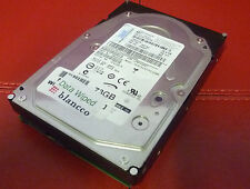 Ibm hus151473vls300 39r7360 40k1049 73 Gb 15k Sas Simple Swap Disco Duro