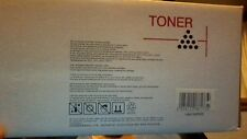 Remanufactured Laser Toner for HP and Canon  CB540A Black